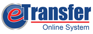 etransfer-logo